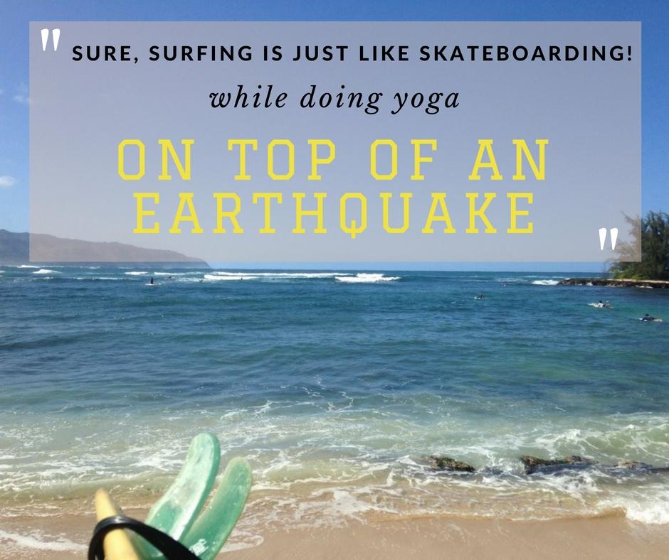 surfing-meme